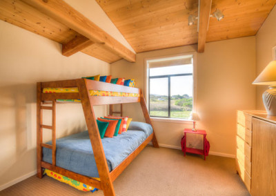 kids roomDurham