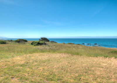 ocean view from rear 4