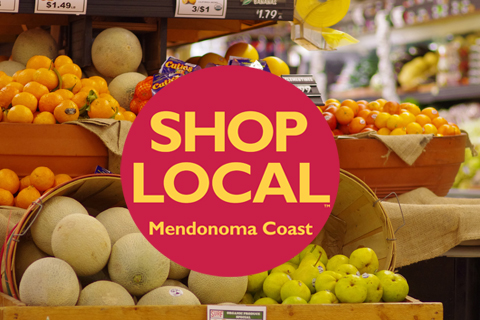 Shop Local at Surf Market class=
